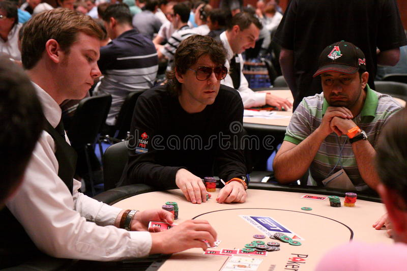 220 Poker Championship Photos Free Royalty Free Stock Photos From Dreamstime