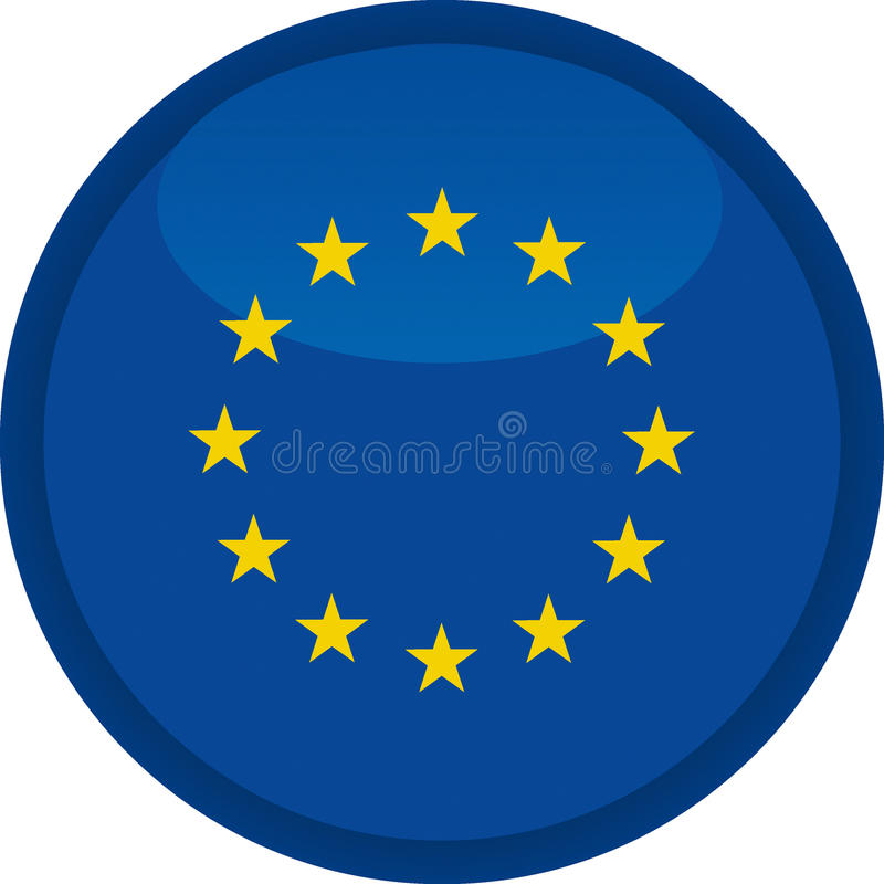 Download European Union Royalty Free Stock Images - Image: 12521769