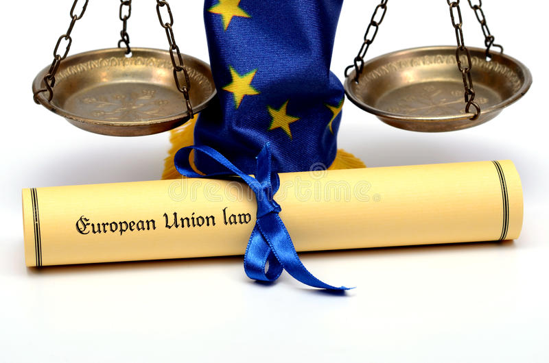 Download European Union Law stock photo. Image of litigation, crime - 32255428