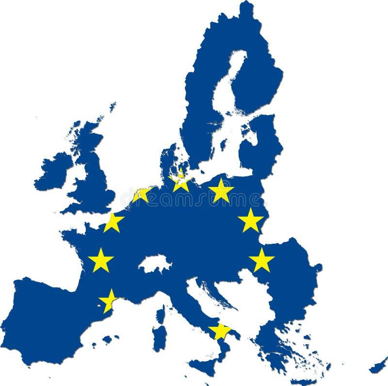 europejczycy fotografia royalty free