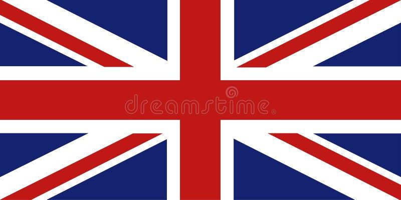 Download Europejska jacka ilustracja wektor. Ilustracja złożonej z flaga - 31352