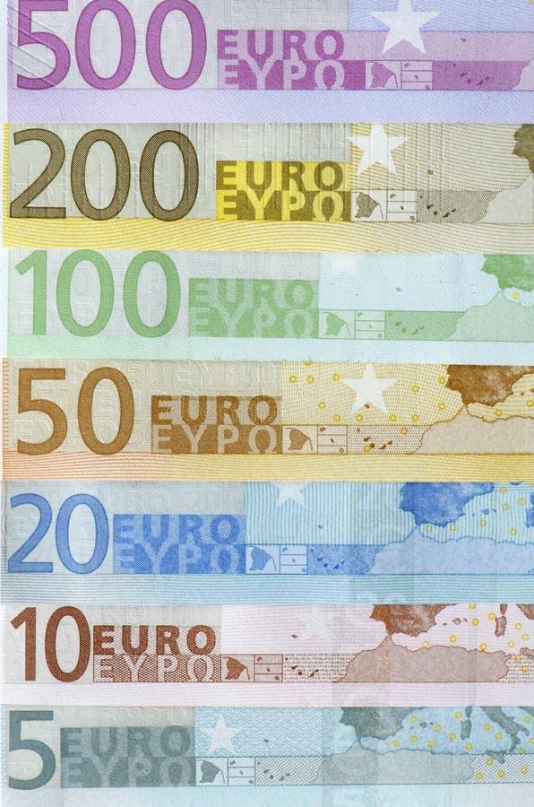 Download Euros stock image. Image of money, copy, bank, europe - 18037371
