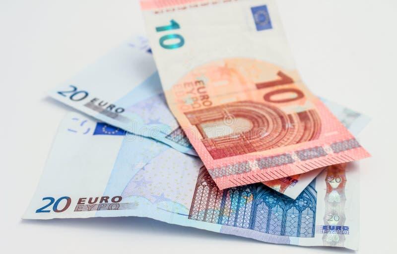 Euros Free Public Domain Cc0 Image