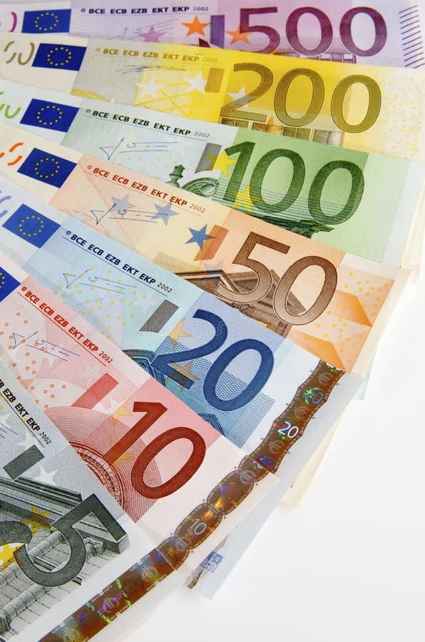 Download Euros Royalty Free Stock Images - Image: 34421599