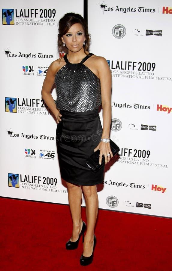 Download Eva Longoria editorial stock photo. Image of actress - 107099158