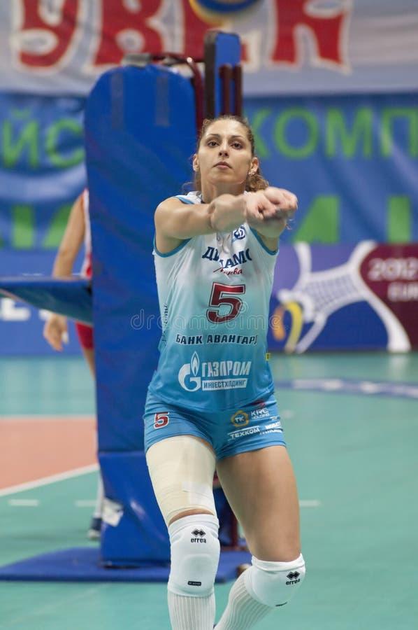 Eva Yaneva royalty free stock photos