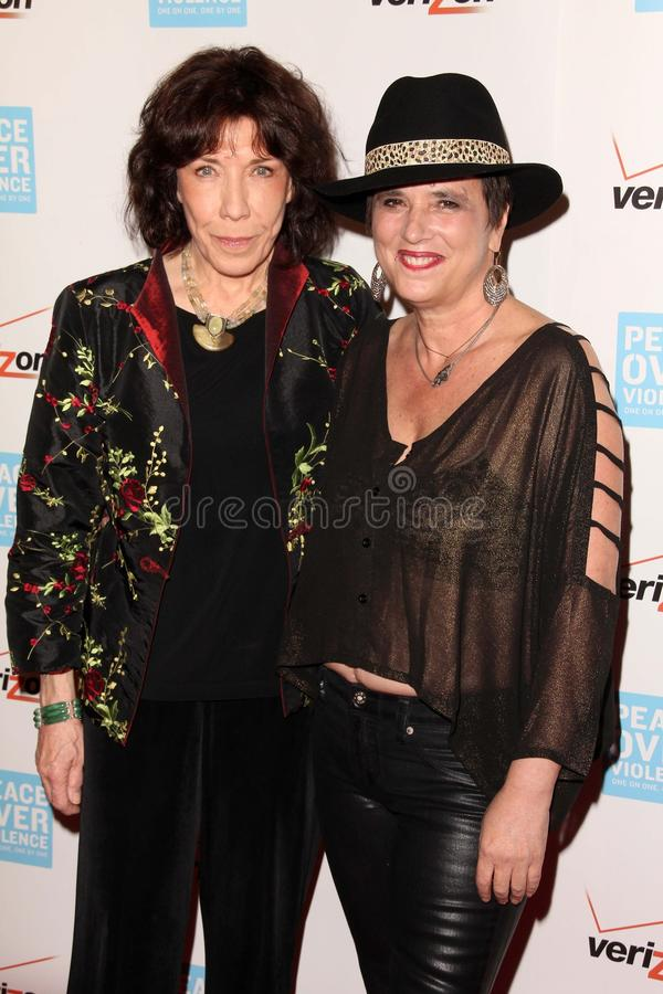 Download Eve, Eve Ensler, Lily Tomlin Editorial Stock Photo - Image: 21954593
