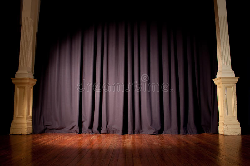 Download Event Expectation stock image. Image of floor, launch - 15439481