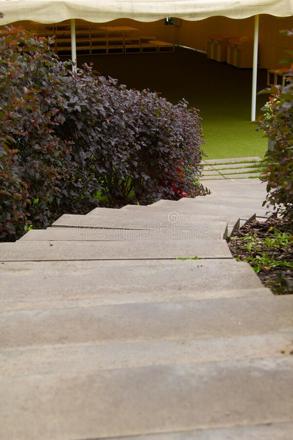 Landscaping Images Download 121 564 Royalty Free Photos