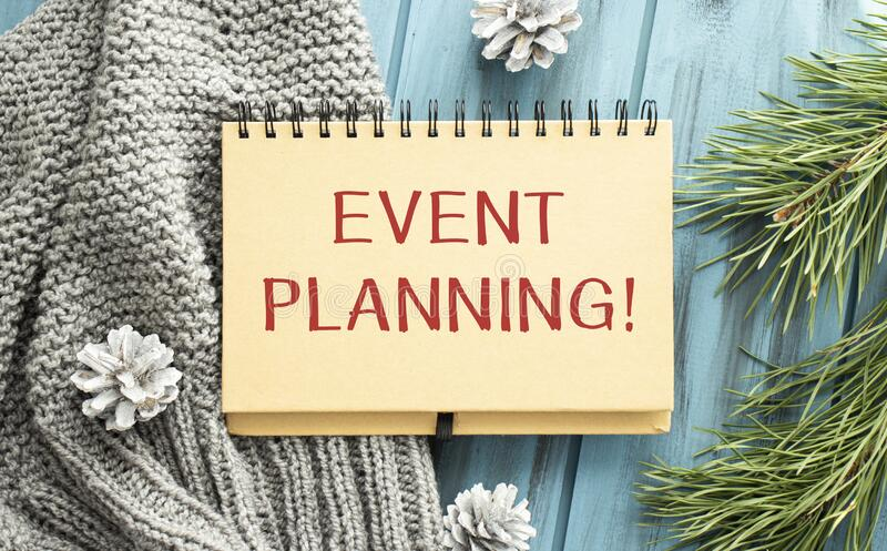 38,488 Event Planning Photos - Free & Royalty-Free Stock Photos from Dreamstime