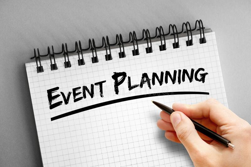 41,150 Event Planning Photos - Free & Royalty-Free Stock Photos from Dreamstime