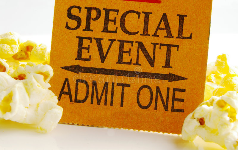 Download Event ticket stock photo. Image of purchase, admit, currency - 1791062