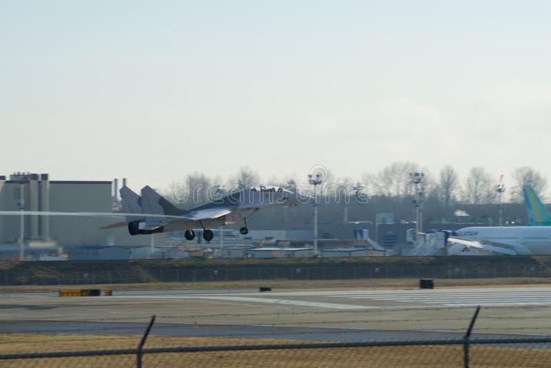 Download EVERETT, WASHINGTON, USA - JAN 26th, 2017: A Brand New Ryanair Boeing 737-800 Next Gen MSN 44766, Registration EI-FTP Editorial Image - Image of airplane, flight: 90750165