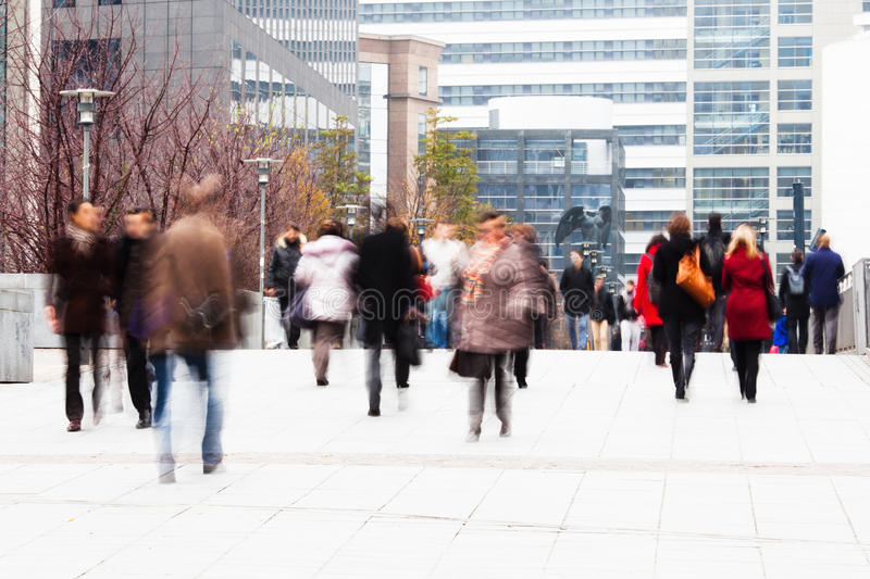 Download Everyday Life In The City Stock Photos - Image: 27925793
