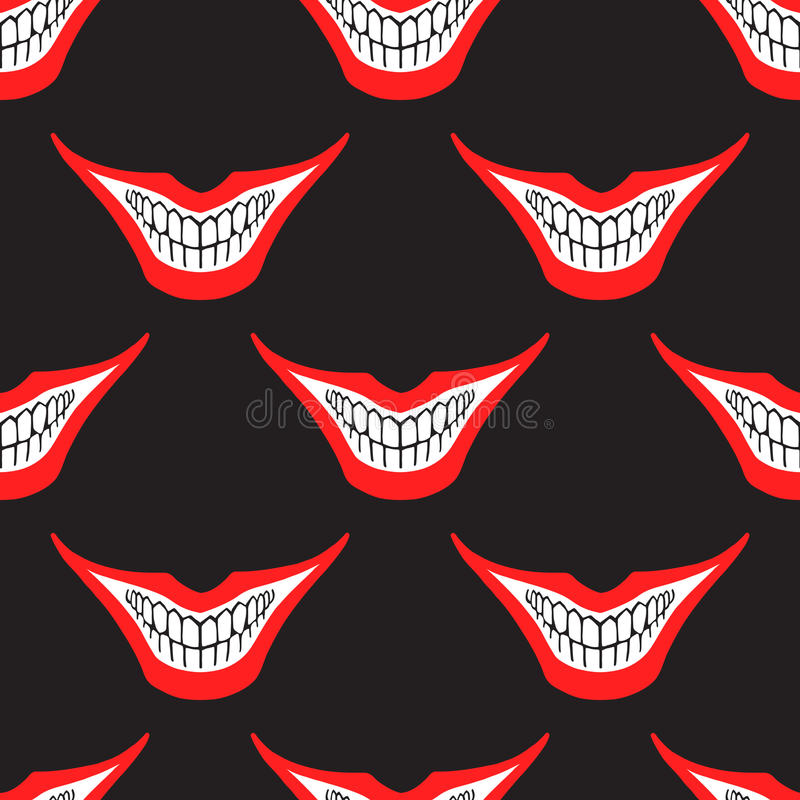 https://thumbs.dreamstime.com/b/evil-clown-card-joker-smile-seamless-pattern-playing-vector-creepy-spooky-scary-smiles-red-painted-lips-bared-teeth-69827027.jpg
