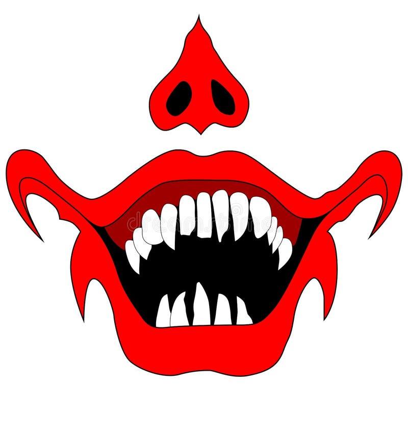 Image - Evil Smile Png - Free Transparent PNG Clipart Images Download