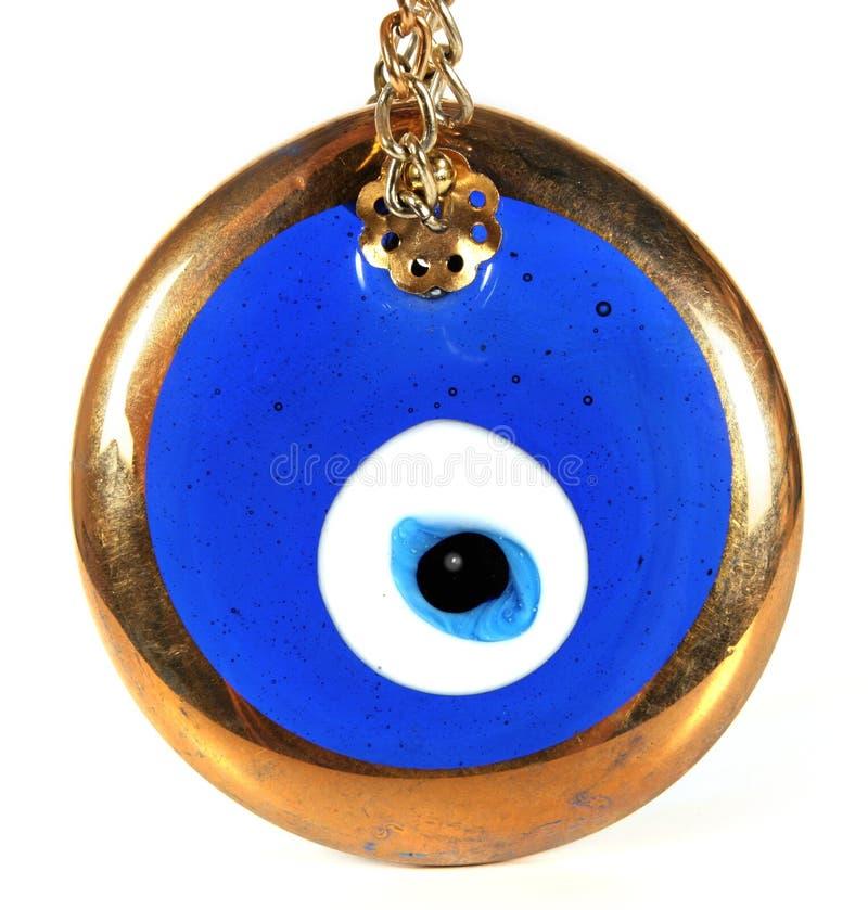 Free Evil Eye Protector Stock Photos - 14392973