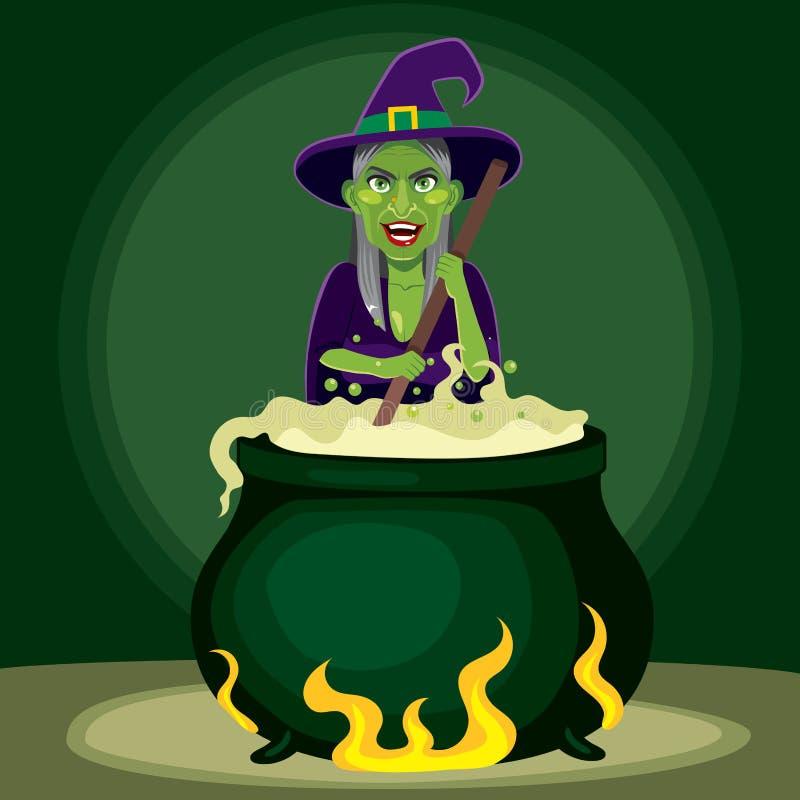 Stir The Pot By Sex Cauldron On Tidal