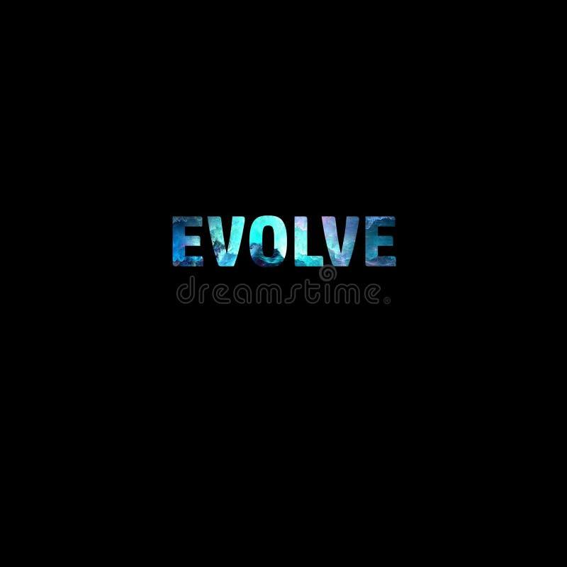 evolueer