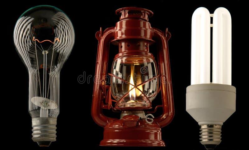 Download Evolution stock image. Image of black, glass, fluorescent - 14740851