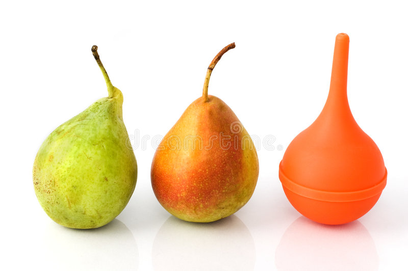 Download Evolution stock image. Image of pears, background, clyster - 6584113