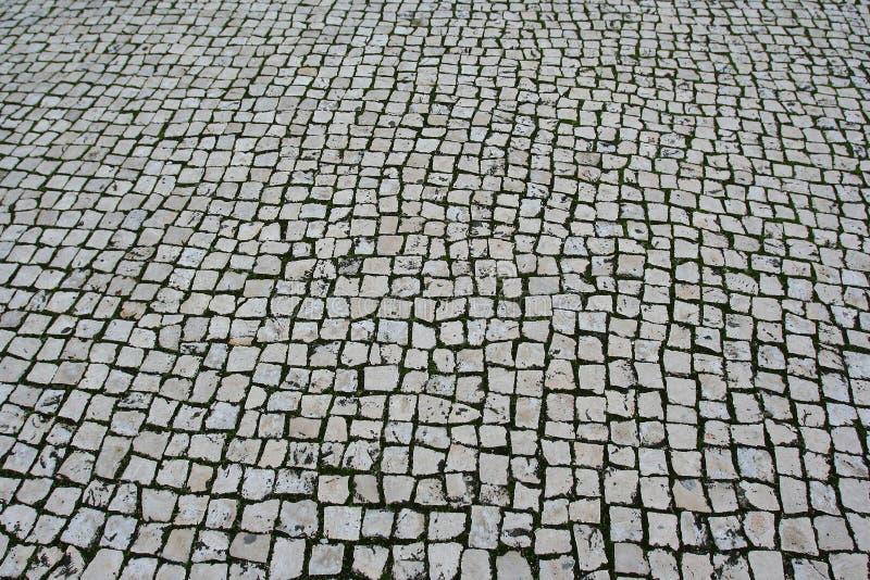 Download Evora Bricks Stock Images - Image: 1406954