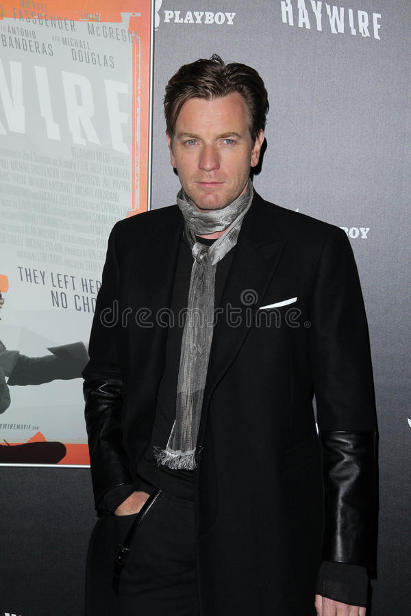 Ewan McGregor   images stock