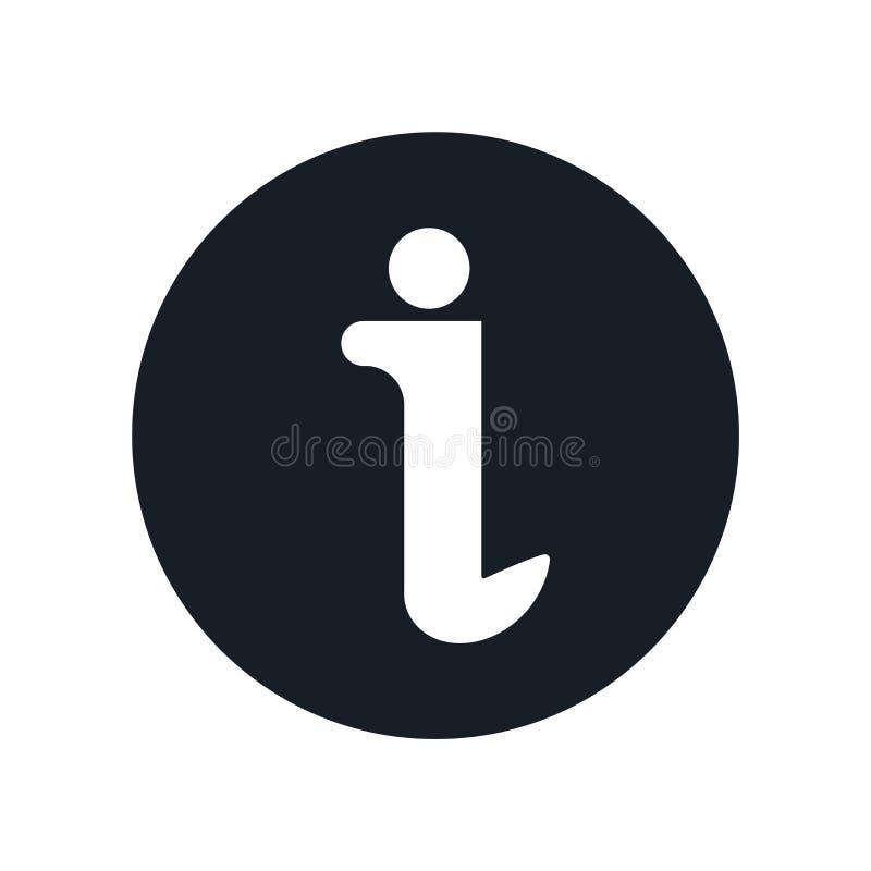 Ewidencyjny ikona wektoru znak i symbol odizolowywający na białym tle, Ewidencyjny loga pojęcie ilustracja wektor