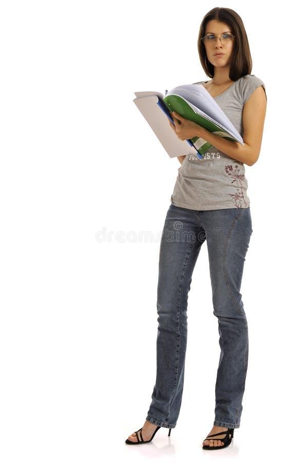 Free Exam Day Stock Photos - 8849223