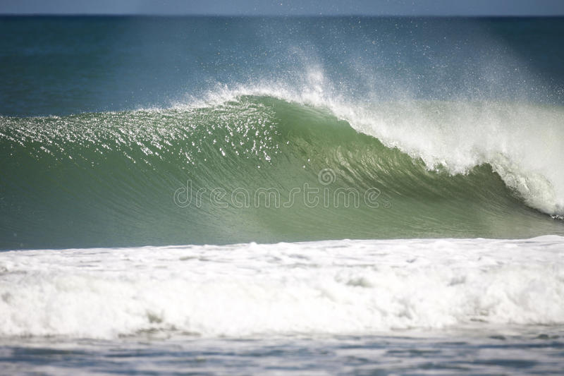 Tubing wave stock images