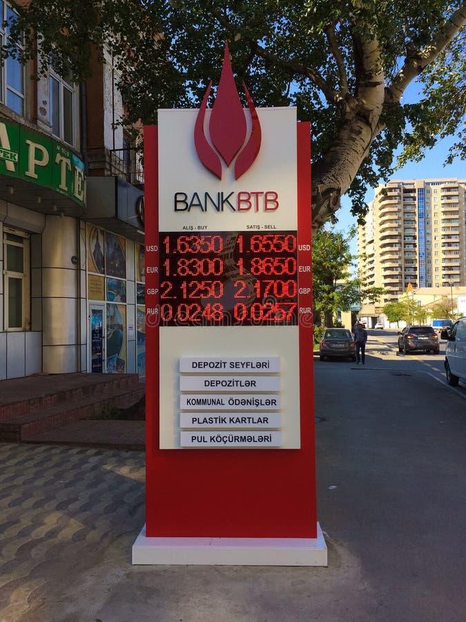 Forex rate azerbaijan