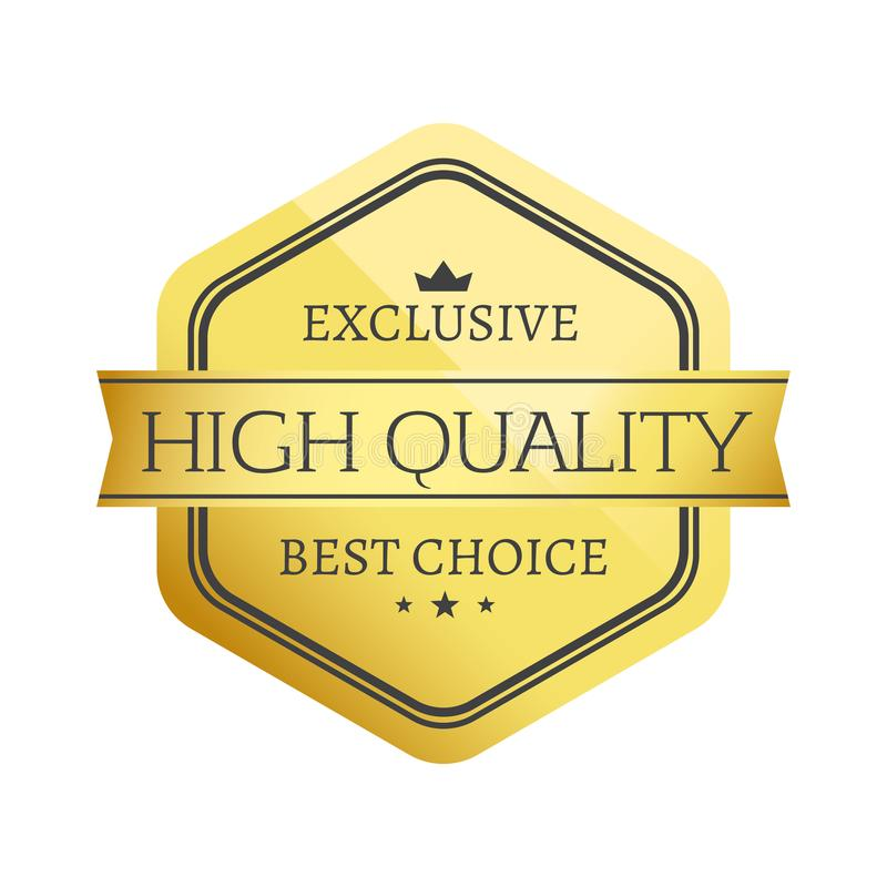 Free Exclusive High Quality Best Vector Illustration Stock Image - 104592021
