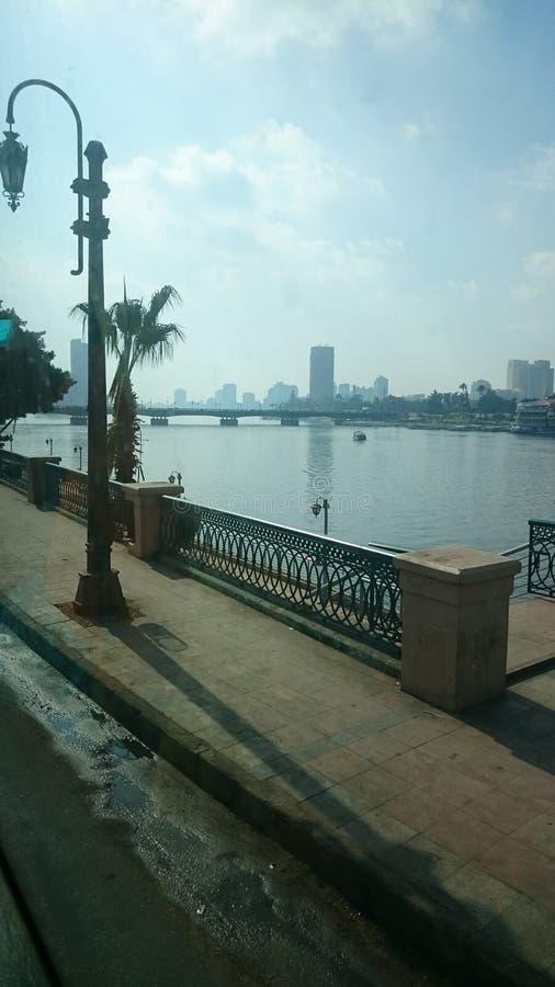 Excursão do Cairo imagens de stock royalty free