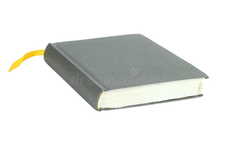 Executive Appointments Diary Stock Photos