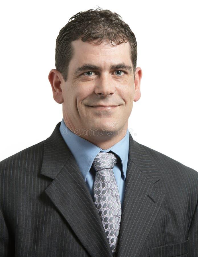 Executivo fotos de stock