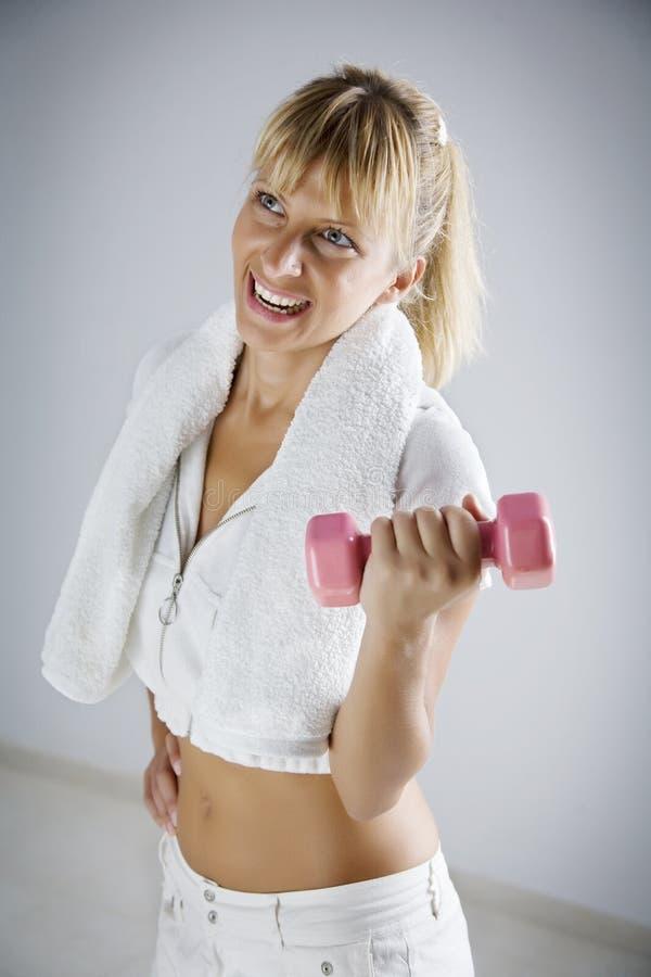 Exercice Photo Gratuite