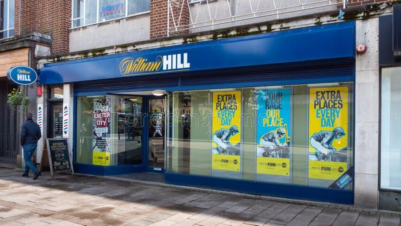 Fakenham betting shops in england todays soccer picks bettingexpert football