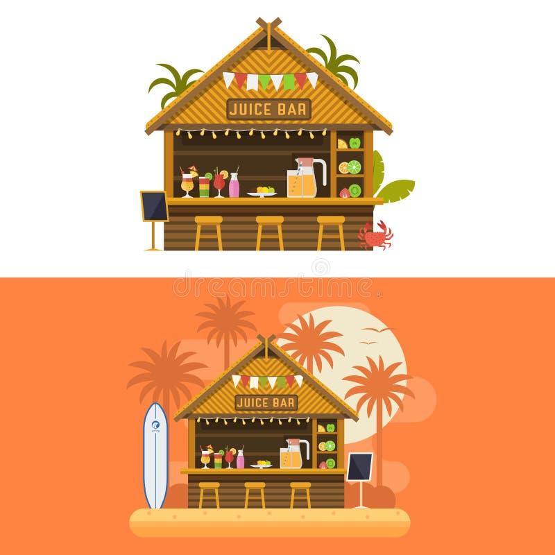SUN /& BEACH LUAU DECORATIVE BEACH BAR HOUSE WALL SIGN TIKI BAR WITH PALM TREES