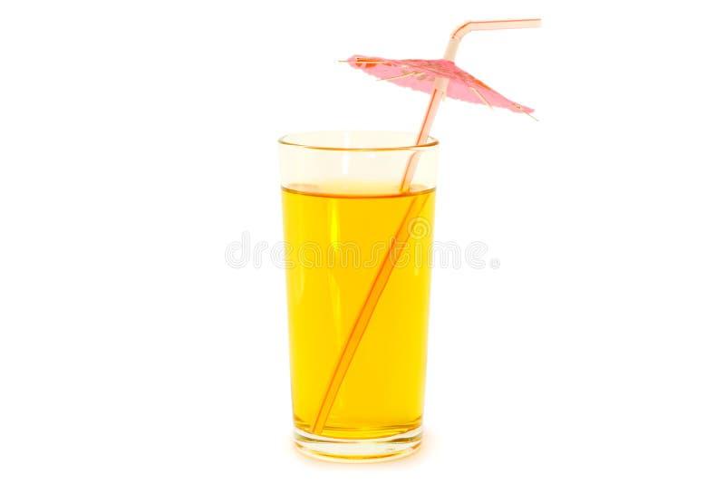 Exotic beverage stock photos