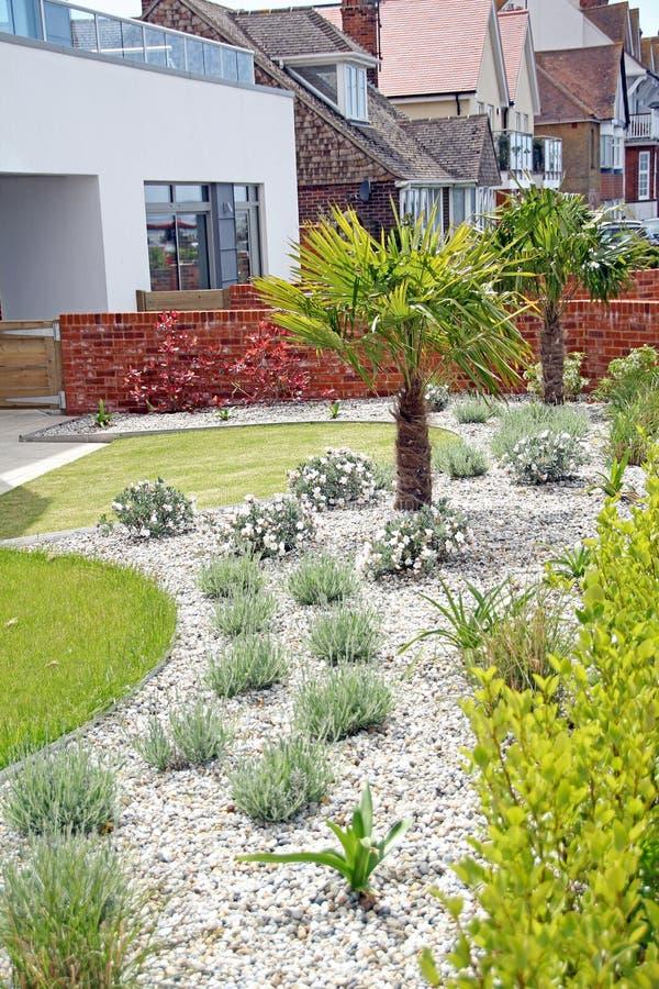 Download Exotic Modern Zen Garden Stock Images   Image: 31511064