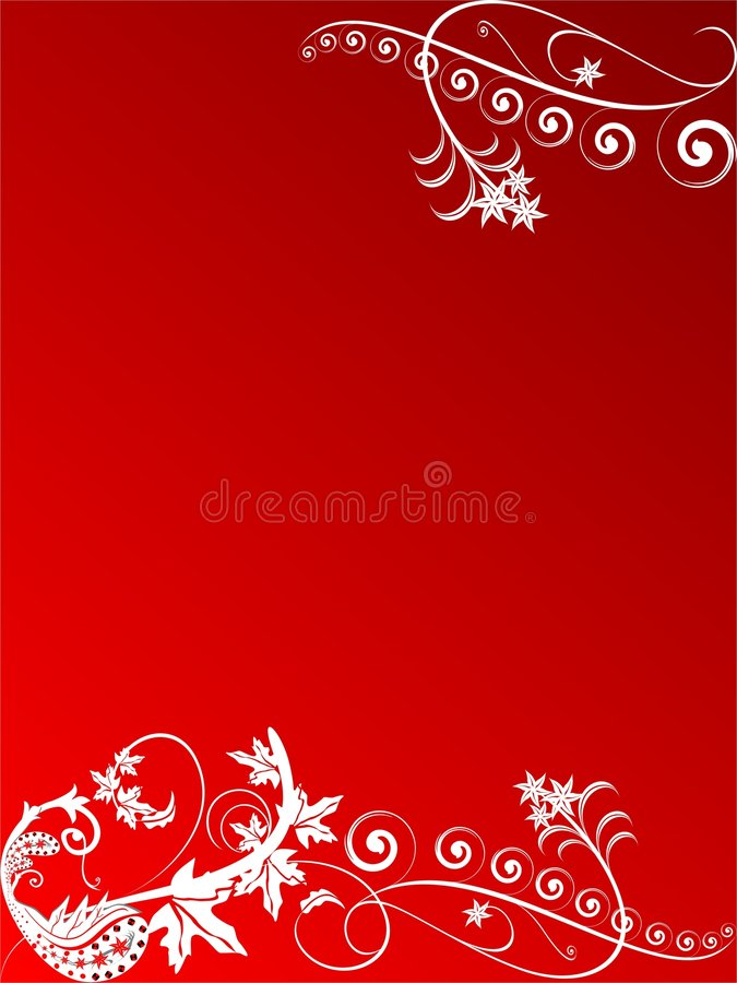 Download Exotic motif background stock vector. Image of couple - 5590359