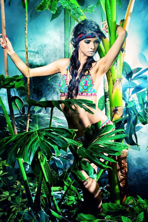 exotics στοκ φωτογραφίες