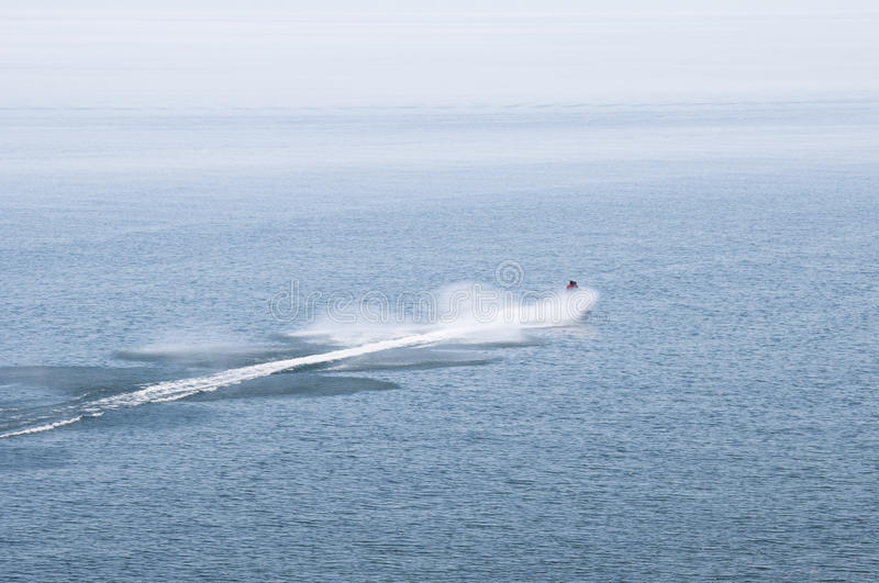 Download Expanses of Lake Baikal stock image. Image of landmark - 22439191