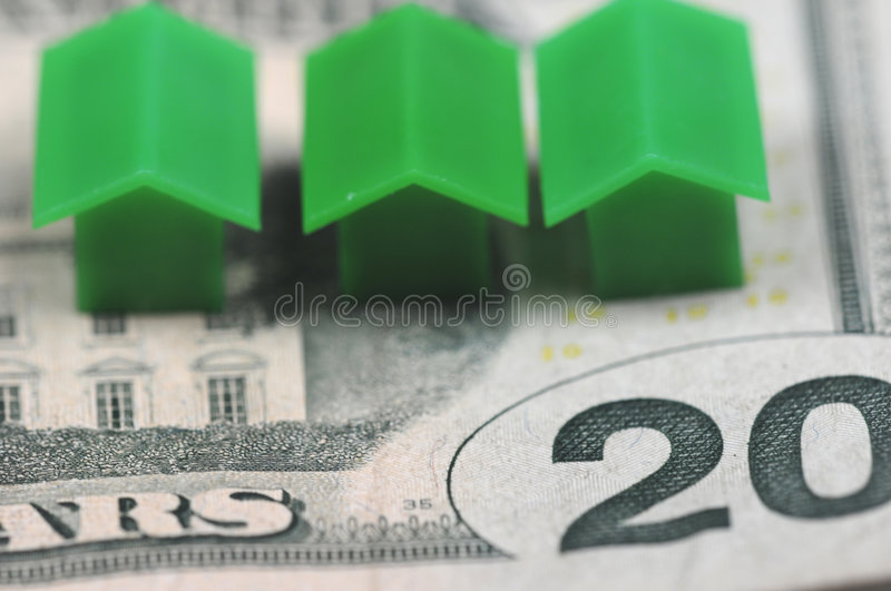 Download Expenses of living stock image. Image of selling, dollars - 8448769