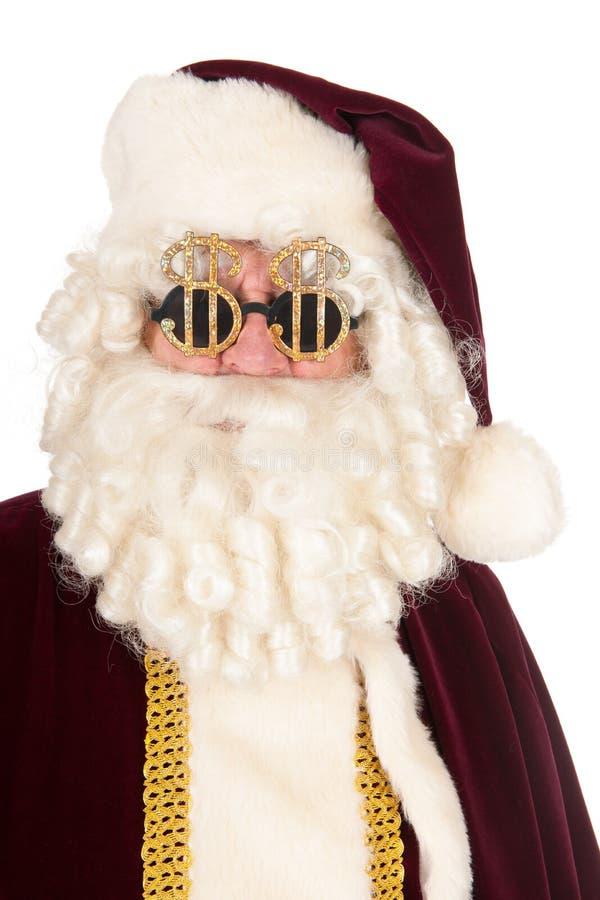 Expensive Christmas stock photography