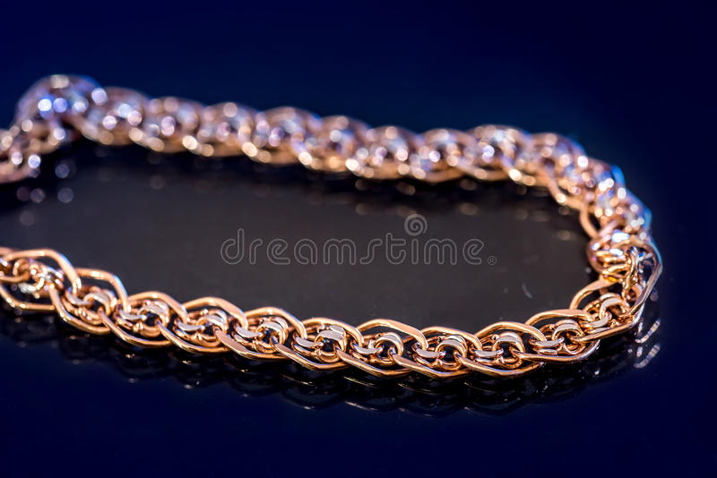 under dialywear latest simple weight for expensive necklace watch jewelry chains gold light women designs