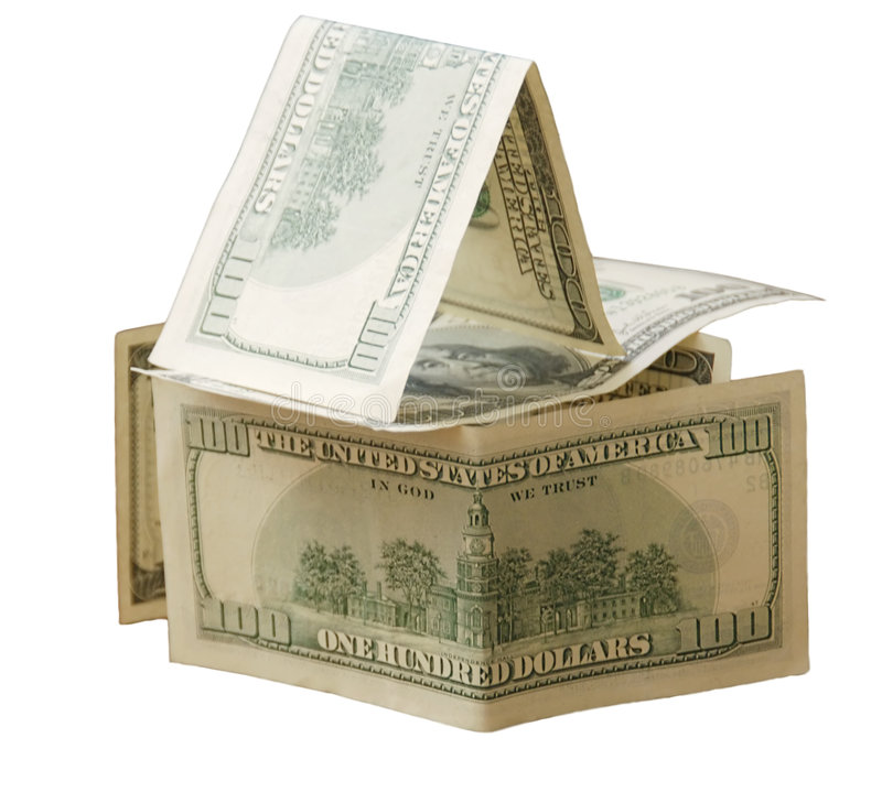 Download Expensive House Stock Images - Image: 3238124