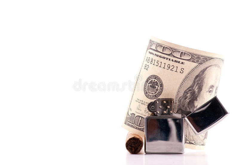 Download Expensive Pleasures Stock Photos - Image: 17715473