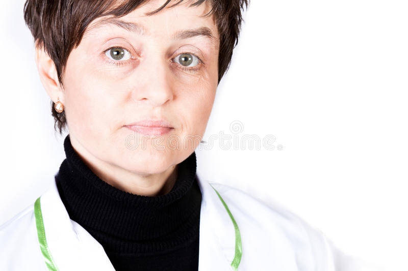 Download Experienced Doctor stock photo. Image of danger, experience - 13258198