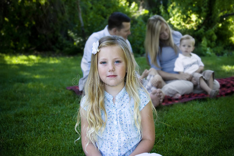 Download Experiencing Childhood stock photo. Image of girls, girl - 10395094